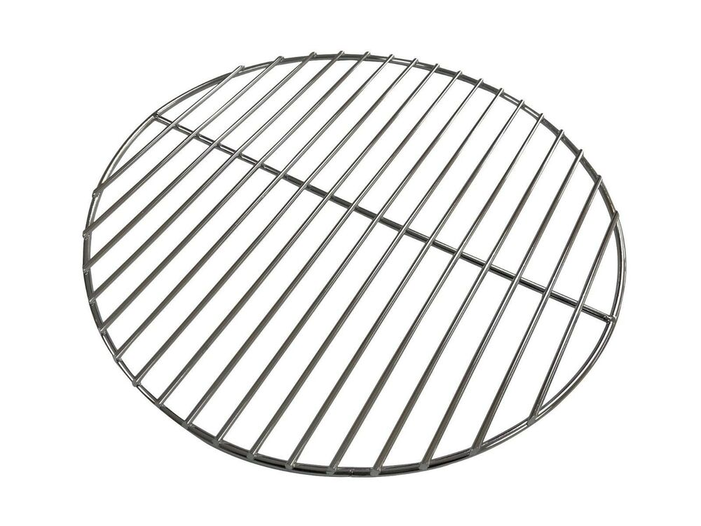 BARBECUE CHARCOAL GRATE GRILL to fit Kettle WEBER 47CM BBQ