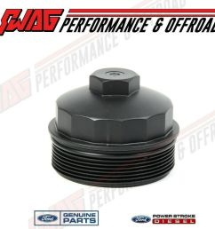 2004 ford f350 6 0 fuel filter frame wiring library balldwin fuel filter for 6 0 [ 1000 x 868 Pixel ]