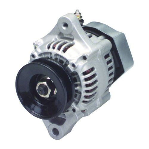 small resolution of denso one wire alternator diagram denso image denso racing alternator diagram schematic all about repair and
