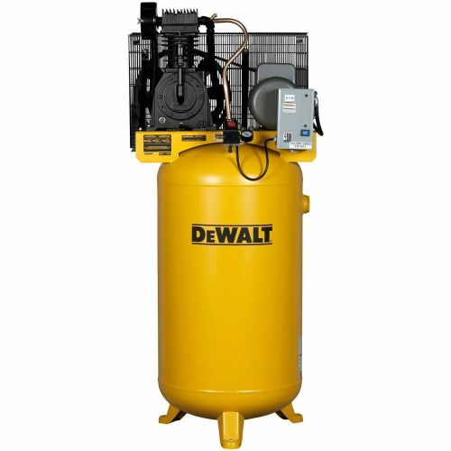 small resolution of dewalt 5 hp 80 gallon two stage air compressor 240v 1 dewalt 60 gallon air compressor wiring craftsman 60 gallon air compressor wiring diagram