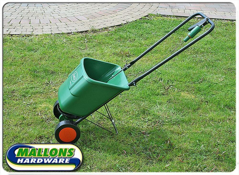 how to sell a lawn care business