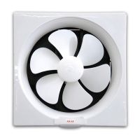 Powerful Low Noise Ventilation Extactor Exhaust Fans With ...