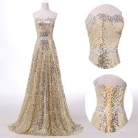 SEXY MASQUERADE GOWN LONG SEMI FORMAL EVENING PARTY PLUS ...