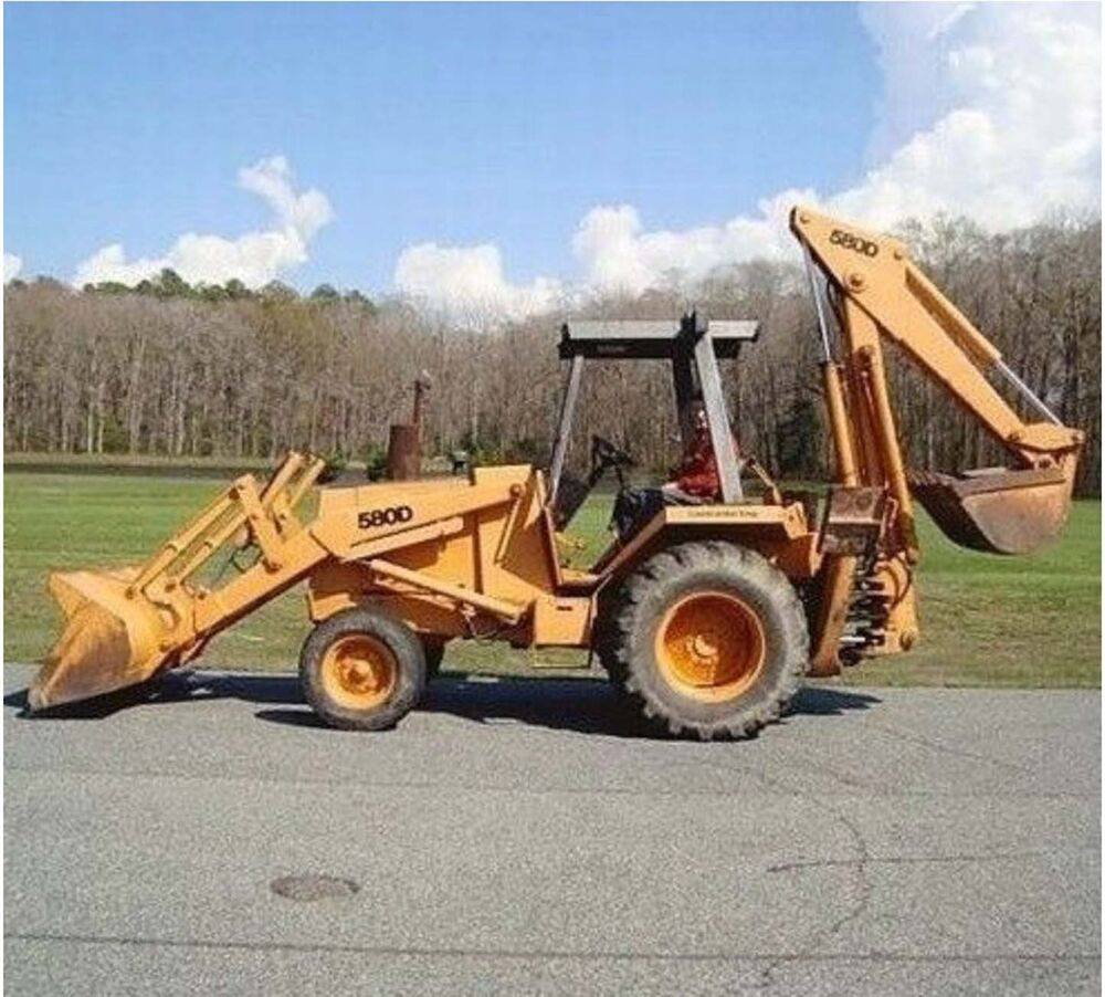 hight resolution of case 580c ck loader backhoe parts manual full technical schematics diagrams original format just bought a case 580k early need info manuals