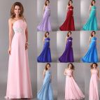 eBay Long Evening Dresses