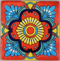 Mexican Tiles For Sale | Joy Studio Design Gallery - Best ...