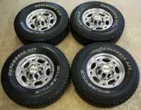 2001 Chevy Silverado Wheels Rims Ebay | Autos Post