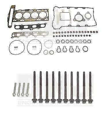 2005 To 2007 Chevy Cobalt SS Head Gasket Set WITH Head