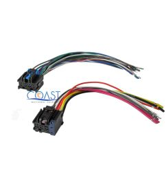 car stereo wiring harness to factory radio for 2005 2010 chevy cobalt stereo wiring diagram chevy [ 1000 x 953 Pixel ]