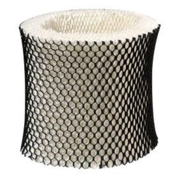 Holmes Hwf75 Humidifier Filter 2 Pack