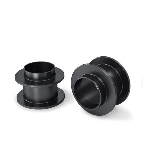 small resolution of details about 2 5 lift front steel leveling kit for dodge ram 1500 2500 3500 2wd dakota