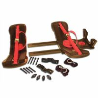 Malone Sea Wing-Stinger Combo Kayak Roof Rack - MPG113MD ...
