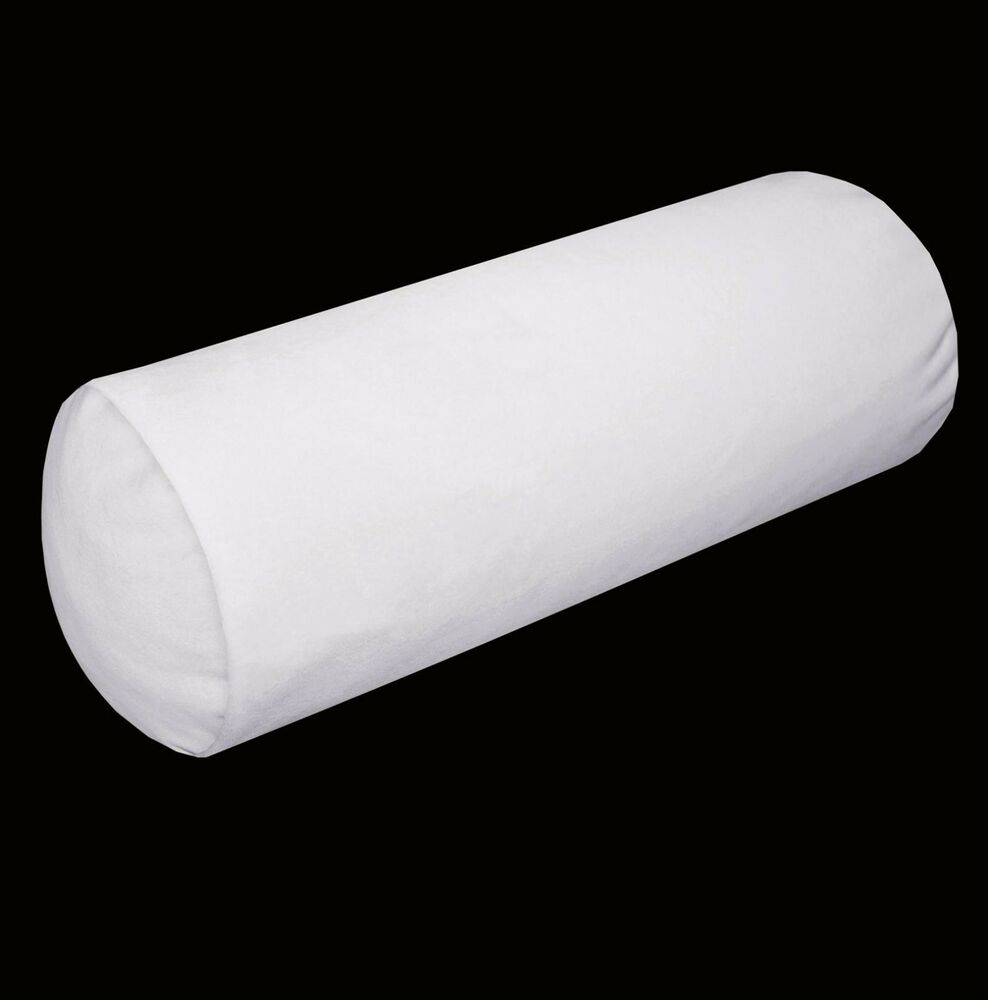 Empty Insert Cover Bolster Long TubeStuff by yourself