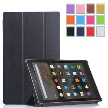 10 Inch Kindle Fire Hd 5th Generation - Year of Clean Water