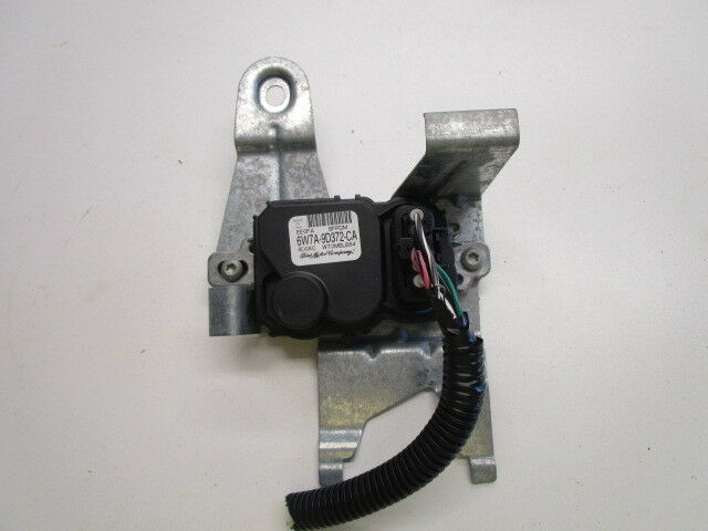 Is Ther Relay Switchs For Fuel Pump