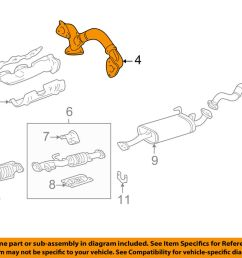 1993 toyota v6 engine exhaust diagram wiring diagram tutorial 1993 toyota v6 engine exhaust diagram [ 1000 x 798 Pixel ]