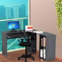 Large Corner Desk Home Office - Bestsciaticatreatments.com