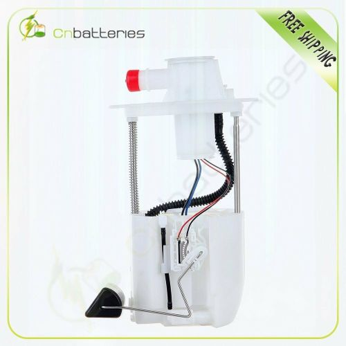 small resolution of details about new fuel pump assembly fits 09 10 pontiac vibe 05 16 toyota corolla 05 13 matrix