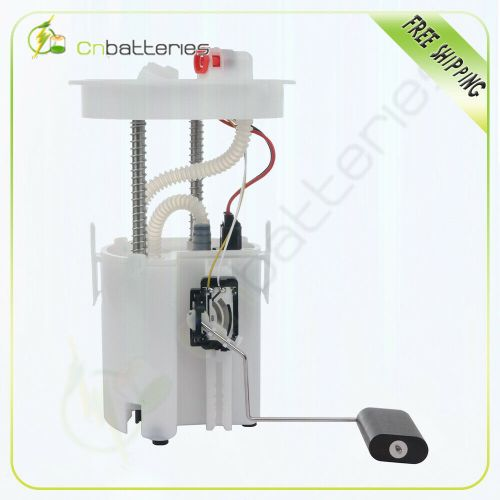 small resolution of details about new electric fuel pump assembly for 2000 2002 ford focus e2556m