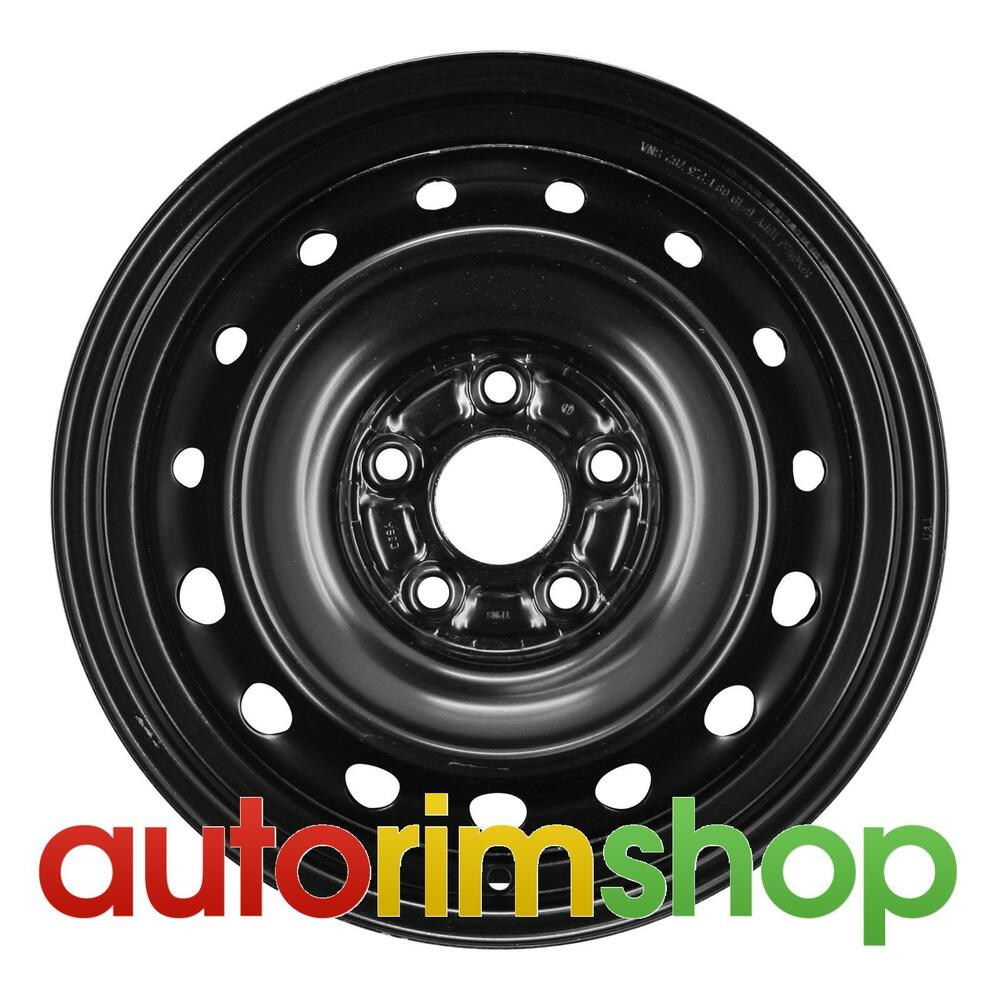 hight resolution of details about honda civic 2006 2007 2008 2009 2010 2011 16 factory oem wheel rim 42700snaa11