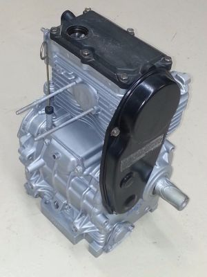 Exchange Remanufactured EZGO 352cc Golf Cart engine EH35C