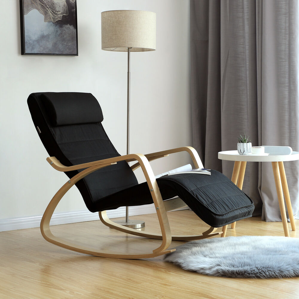 rocking chair footrest desk harvey norman relax armchair recliner with adjustable lyy10bv1