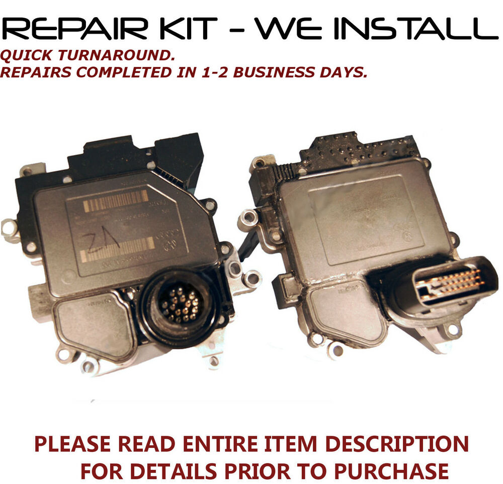 medium resolution of for audi a4 tcm wiring diagram data wiring diagram for audi a4 tcm wiring diagram