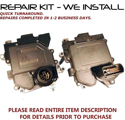 small resolution of for audi a4 tcm wiring diagram data wiring diagram for audi a4 tcm wiring diagram