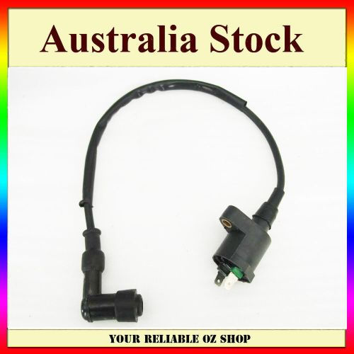 small resolution of details about ignition coil for honda xr70 xr100 xr200 xr250r xr250l xr350 xr500 xr600 xr650l
