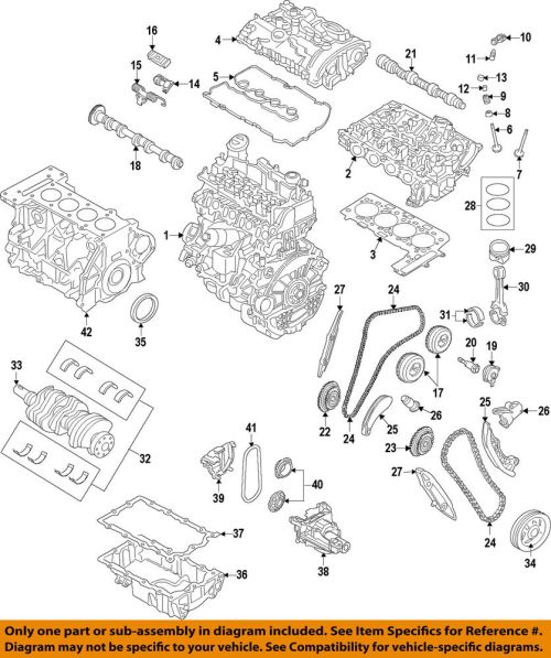 small resolution of details about mini oem 07 15 cooper engine timing camshaft cam gear 11367545862