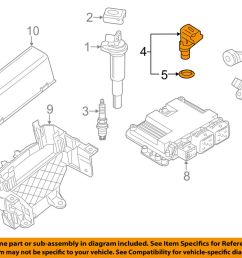 mini cooper 2010 engine diagram wiring diagram advance 2010 mini cooper engine diagram [ 1000 x 798 Pixel ]