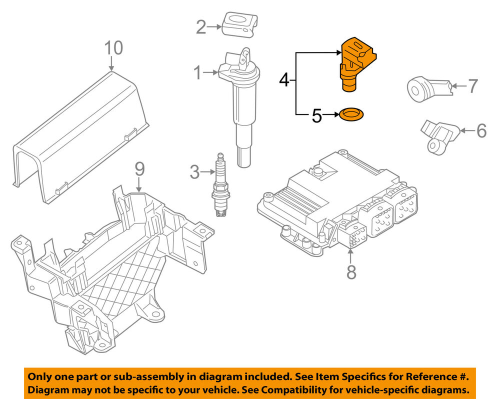 hight resolution of mini cooper 2010 engine diagram wiring diagram advance 2010 mini cooper engine diagram
