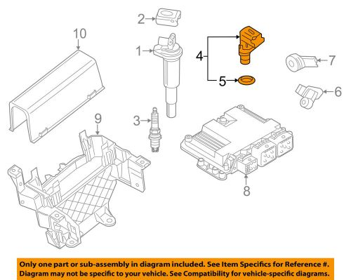 small resolution of mini cooper 2010 engine diagram wiring diagram advance 2010 mini cooper engine diagram
