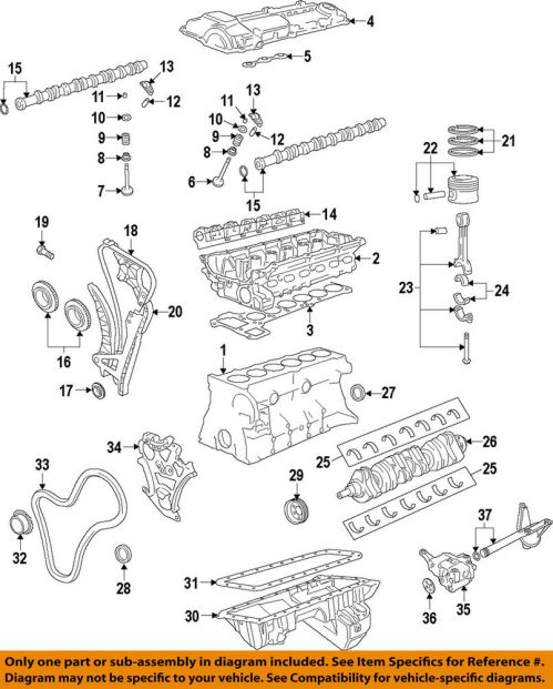 small resolution of details about bmw oem 09 16 z4 engine timing chain 11318618317