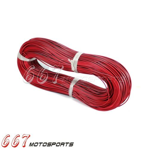 small resolution of 2 pin flexible pvc cable wiring harness electrical insulation led light 22awg