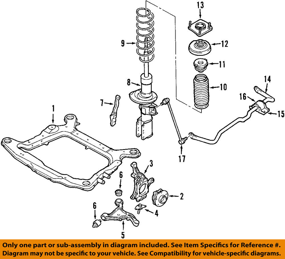medium resolution of 2002 volvo s80 front suspension diagram in addition 2001 volvo s80 volvo xc70 rear suspension diagram volvo suspension diagram