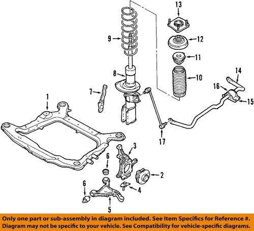 small resolution of 2002 volvo s80 front suspension diagram in addition 2001 volvo s80 volvo xc70 rear suspension diagram volvo suspension diagram