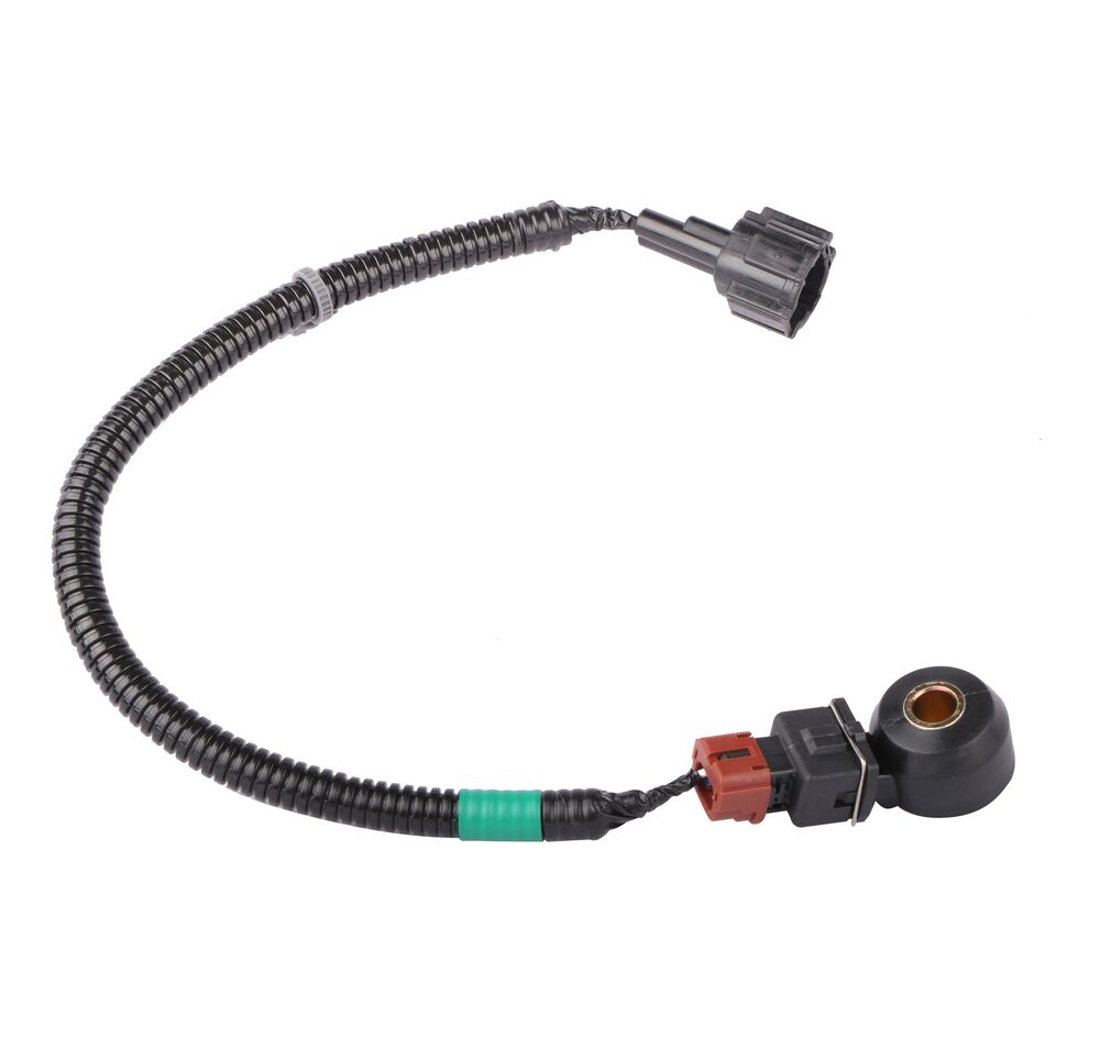 hight resolution of nissan maxima or infiniti i30 years 1995 to 1999 wiring page new knock sensor w 14