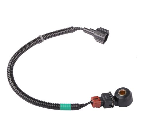small resolution of nissan maxima or infiniti i30 years 1995 to 1999 wiring page new knock sensor w 14