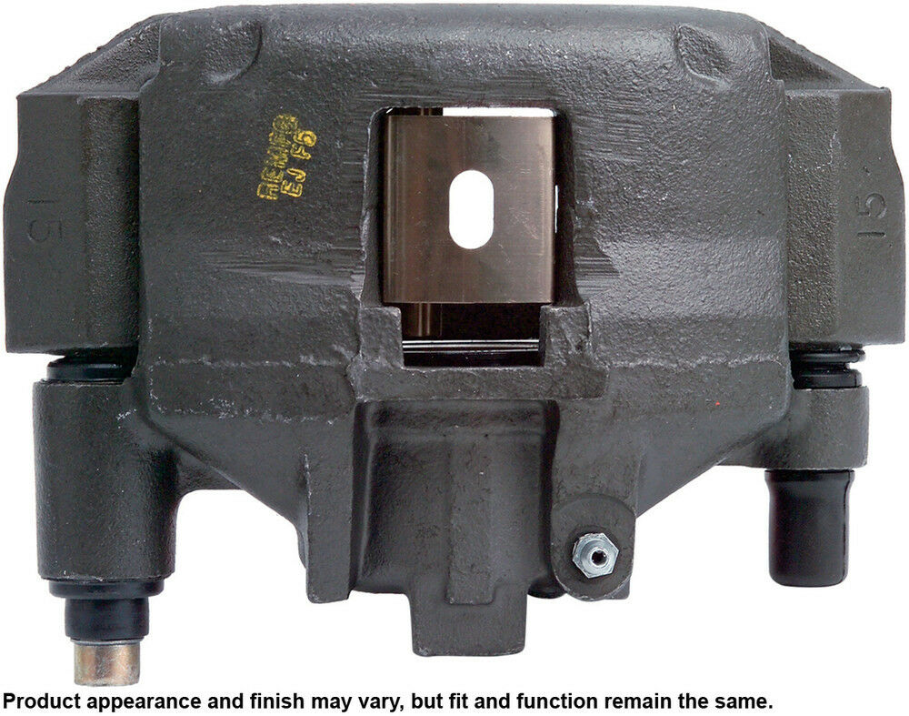 hight resolution of details about 18 b4379 ford mustang thunderbird mercury cougar 1993 1998 brake caliper front l