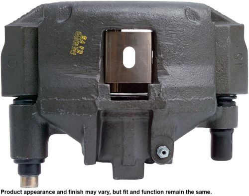 small resolution of details about 18 b4379 ford mustang thunderbird mercury cougar 1993 1998 brake caliper front l