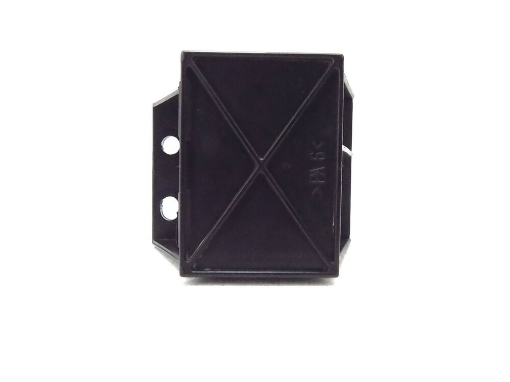 medium resolution of details about mercedes benz clk320 trunk fuse junction safety box 0025460841 oem 2000