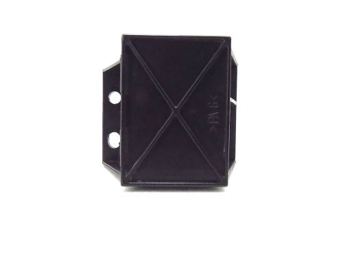 small resolution of details about mercedes benz clk320 trunk fuse junction safety box 0025460841 oem 2000