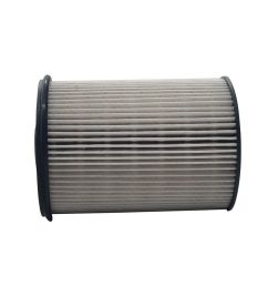 details about pu 936 1 x diesel fuel filter for vw golf jetta tdi hengst [ 1000 x 1000 Pixel ]