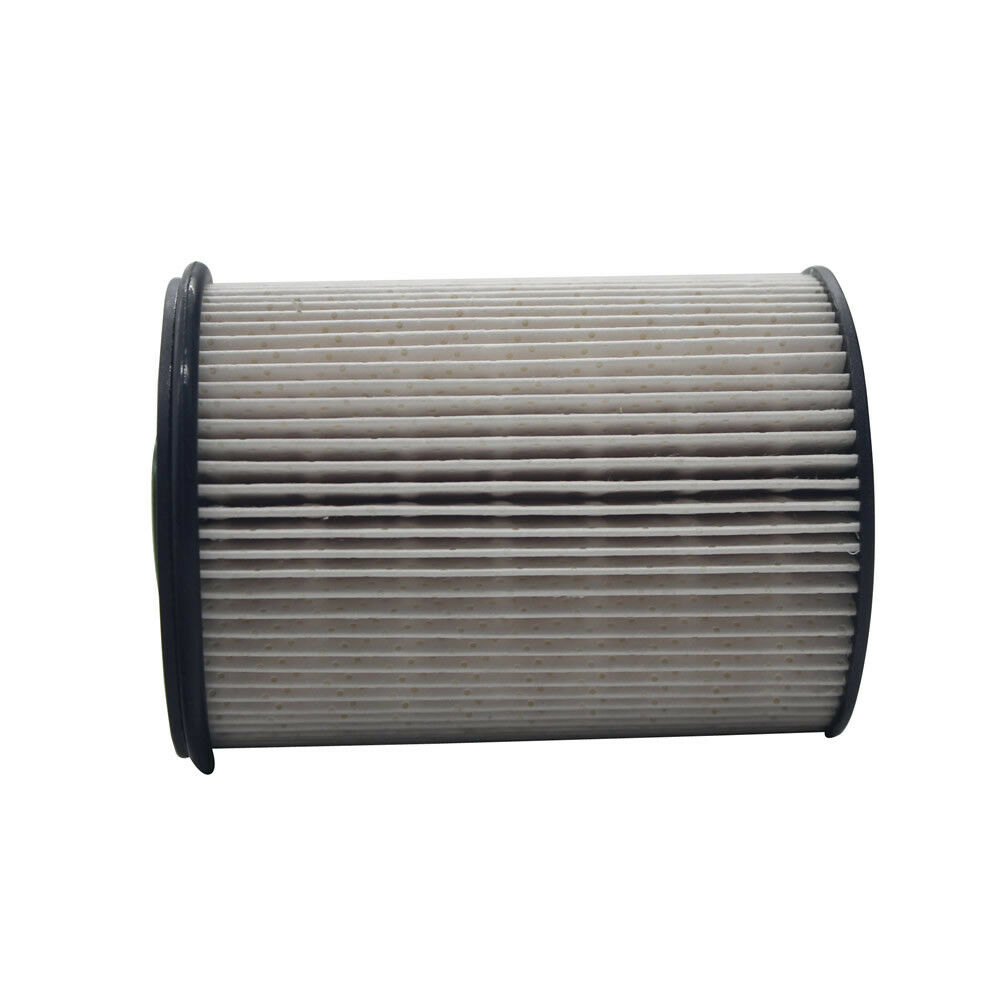 medium resolution of details about pu 936 1 x diesel fuel filter for vw golf jetta tdi hengst