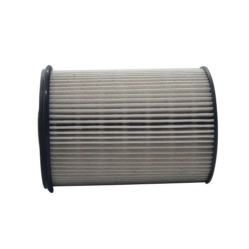 small resolution of details about pu 936 1 x diesel fuel filter for vw golf jetta tdi hengst