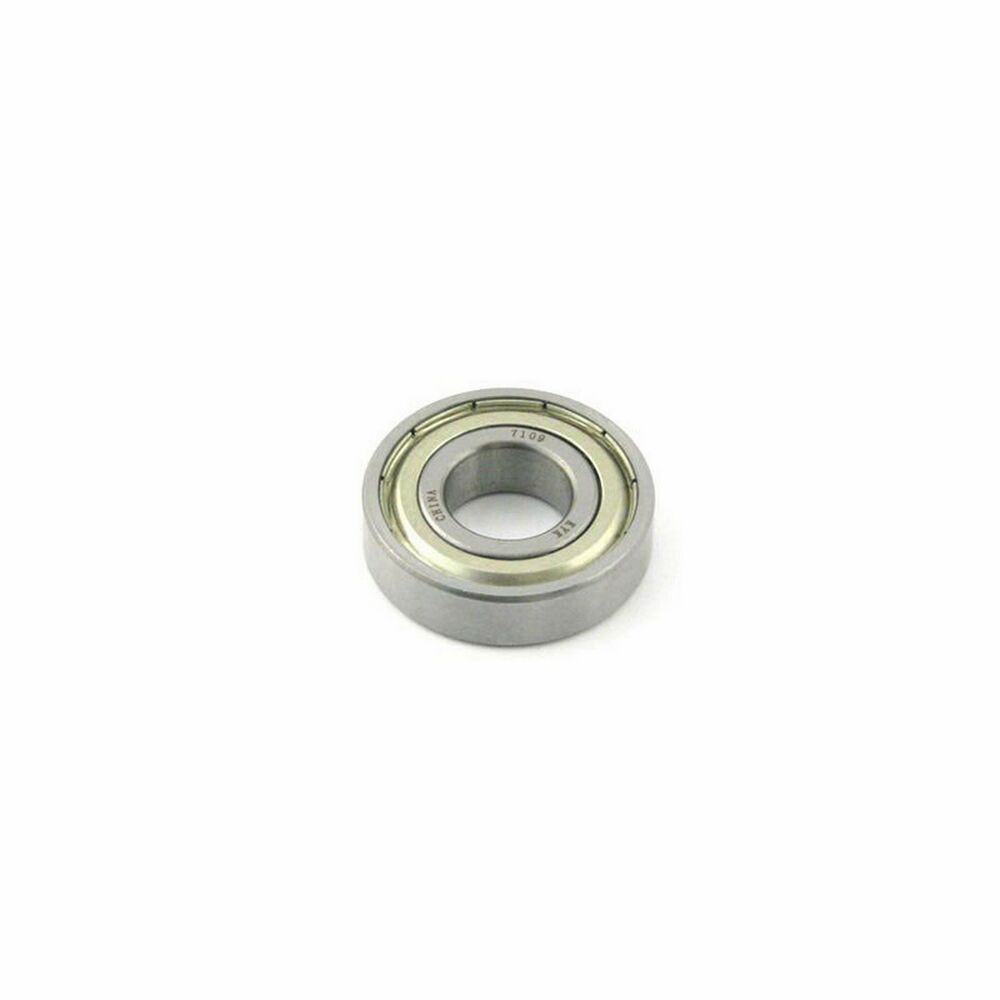 medium resolution of details about clutch pilot bearing for john deere 1020 1520 2020 2030 2010 1010 2440 tractor