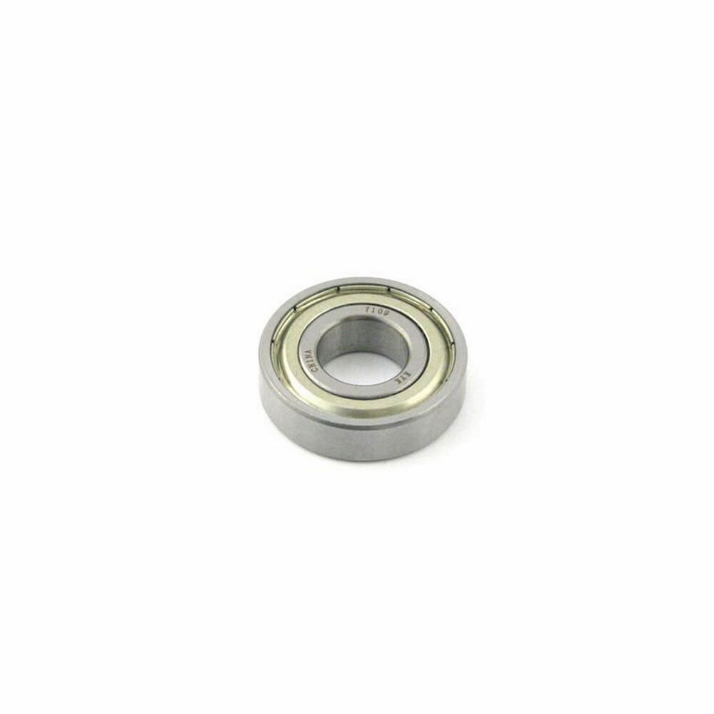 hight resolution of details about clutch pilot bearing for john deere 1020 1520 2020 2030 2010 1010 2440 tractor