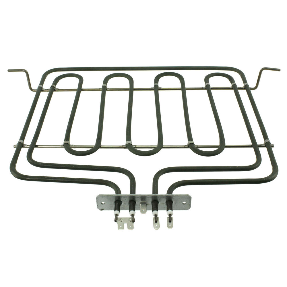 BEKO Oven Cooker Grill Element 2800 Watts Replacement