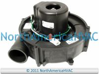 OEM ICP Heil Tempstar Furnace Exhaust Inducer Motor ...